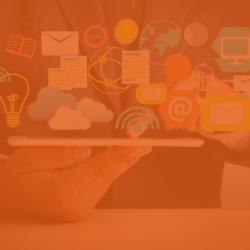 Master 2 alternance marketing digital management commerce big data