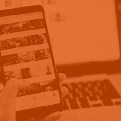 Licence Parcoursup communication marketing vente commerce alternance