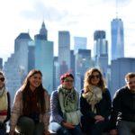 école alternance voyage étranger
