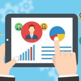 Licence Master alternance Gestion des Organisations Management