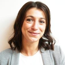 Alexandra Bire - ECM DIJON