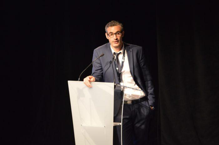 Sébastien Cretin ECM Ecole de commerce et Management Bourgogne Franche-Comté
