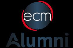 Alumni école de commerce Bourgogne Franche Comté