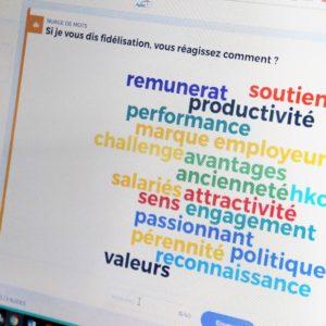 fidélisation salariés ressources humaines rh